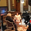 Comcast Newsmakers 2014